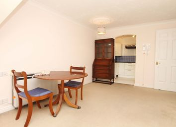 1 bed property for sale in Lutyens Lodge, 523 Uxbridge Road, Pinner HA5