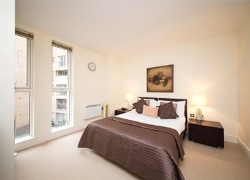 Thumbnail 1 bedroom property for sale in 18 Great Suffolk Street, London