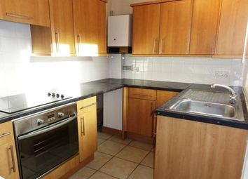 2 bed terraced house to rent in Langworthgate, Lincoln LN2