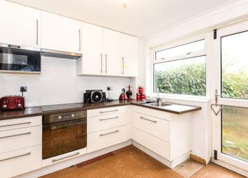 Thumbnail 3 bed end terrace house for sale in Burwash Road, Crawley