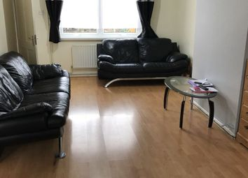 Thumbnail 3 bed semi-detached house to rent in Crayford Way, Hamilton, Leicester