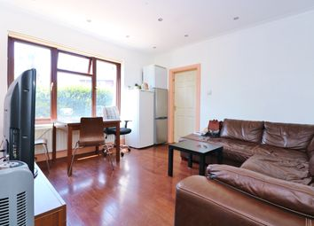 Thumbnail 4 bed terraced house to rent in Du Cane Road, London