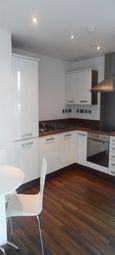Thumbnail 1 bed flat to rent in Fitzwilliam Street, Fitzwilliam Street, Barnsley