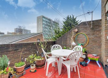 2 bed maisonette for sale in Havil Street, Camberwell SE5