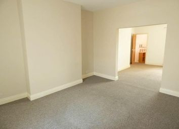Thumbnail 3 bed terraced house to rent in Thomas Street, Sunderland