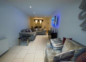 Thumbnail 3 bed bungalow for sale in Archerfield Drive, Glasgow