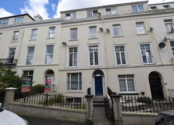 Thumbnail 1 bed flat for sale in Derby Square, Douglas