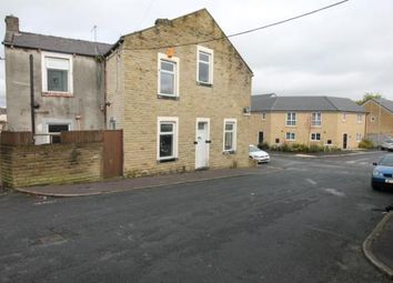 3 bed end terrace house for sale in Hale Street, Burnley BB11