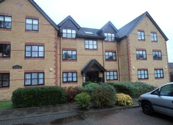 Thumbnail 1 bed flat to rent in Sidcup Hill, Sidcup