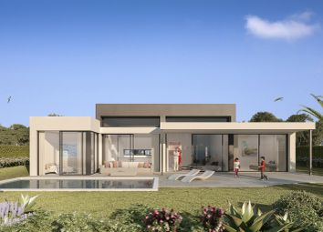 Thumbnail 3 bed villa for sale in Estepona, Monte Biaritz, 1, 29680, Málaga, Spain