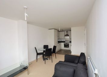Thumbnail 2 bedroom flat to rent in Moseley Lodge, Langdon Park