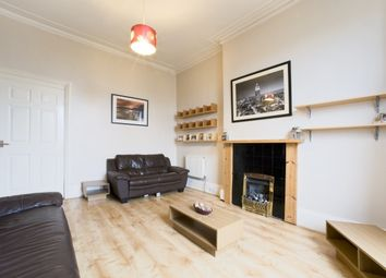 Thumbnail 2 bed flat for sale in Station Road, Dumbarton, Dunbartonshire