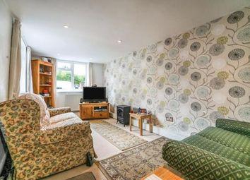 Thumbnail 1 bed maisonette for sale in Kingsley Road, Maidstone, Kent