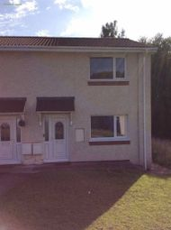 Thumbnail 2 bed property to rent in Maes Gareth Edwards, Gwaun Cae Gurwen