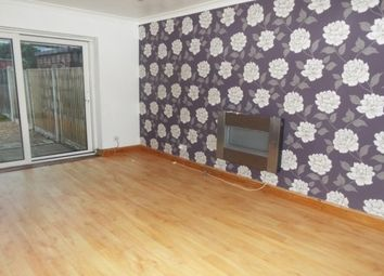 Thumbnail 3 bed town house to rent in Ffordd Y Morfa, Abergele
