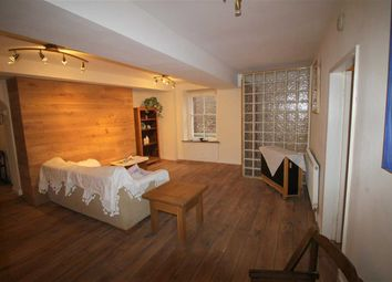 Thumbnail 1 bedroom flat for sale in Agincourt Street, Monmouth