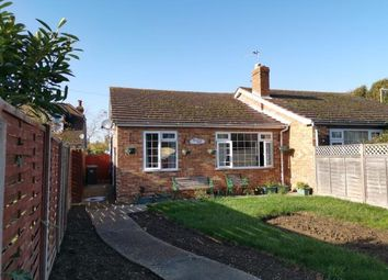 2 bed bungalow for sale in Hayling Island, Hampshire, . PO11