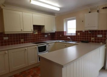 3 bed semi-detached house to rent in Farriers Close, Martlesham Heath, Ipswich IP5