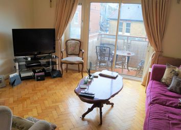 Thumbnail 2 bedroom flat to rent in Moor Park House, Wilson Street, Winchmore Hill