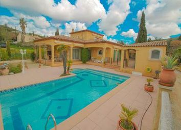 Thumbnail 5 bed villa for sale in Hyeres, Var, France