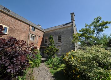 Thumbnail Room to rent in High Street, Stonehouse