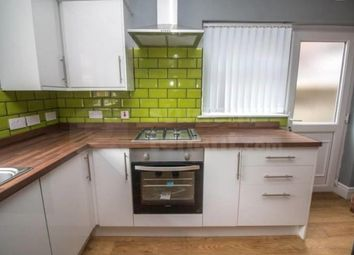 Thumbnail Room to rent in Preston Grove, Liverpool, Merseyside