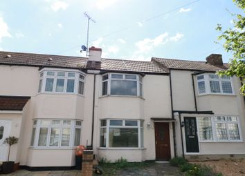 3 bed terraced house to rent in Benets Road, Hornchurch RM11
