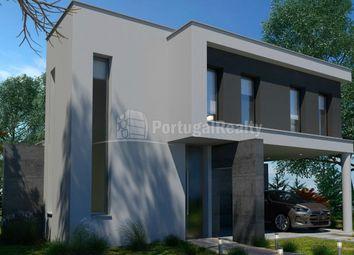 Thumbnail 3 bed villa for sale in Obidos Lagoon, Vau, Óbidos Silver Coast