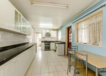 Thumbnail 3 bed property to rent in Dean Street, Forest Gate