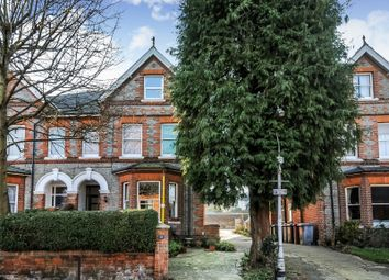 1 bed flat to rent in Brunswick Hill, Reading RG1