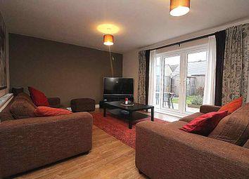 Thumbnail 5 bed semi-detached house for sale in Green Lane, Wyke, Bradford