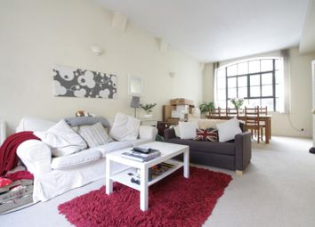 Thumbnail 2 bed property to rent in Great Sutton Street, Clerkenwell, London