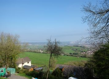 Thumbnail Land for sale in The Steps, Dundry, Bristol