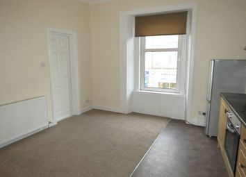 Thumbnail 1 bed flat for sale in 78B High Street, Hawick