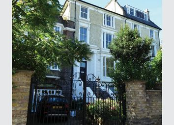 Thumbnail Property for sale in Top Flat, 29 Rosslyn Hill, Hampstead