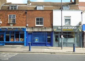 Thumbnail Office to let in Milton Road, Gravesend, Kent
