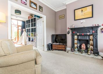 3 bed terraced house for sale in Taylor Lane, Denton, Manchester M34