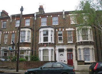 Thumbnail 1 bedroom flat to rent in Portnall Road, Maida Vale, London