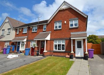3 bed semi-detached house for sale in Snowdon Lane, Liverpool L5