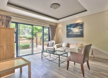 Thumbnail Apartment for sale in Vredehoek, Cape Town, South Africa