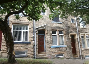 Thumbnail 4 bed property for sale in Redcliffe Street, Keighley