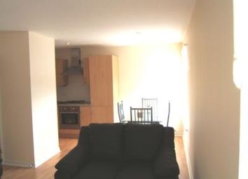 Thumbnail 2 bed flat to rent in Merkland Lane, 5Rq