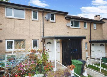 1 bed flat for sale in Hurstwood, Bradley, Huddersfield HD2