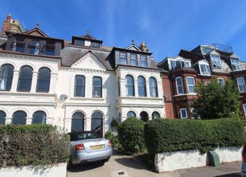 Thumbnail 2 bed flat for sale in Avondale Road, Gorleston, Great Yarmouth
