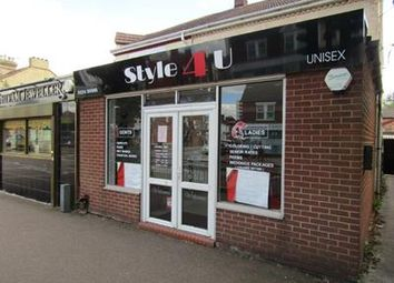 Thumbnail Retail premises to let in 50 Ampthill Road, Bedford, Bedfordshire