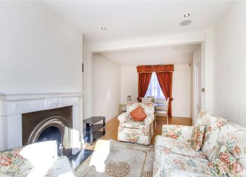 Thumbnail 2 bed cottage to rent in Gothic Cottages, Highfield Road, London