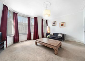1 bed maisonette to rent in Burns Road, London NW10