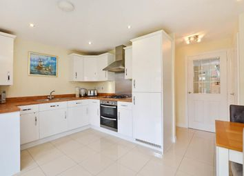 3 bed semi-detached house for sale in Highfield Lane, Waverley, Rotherham S60
