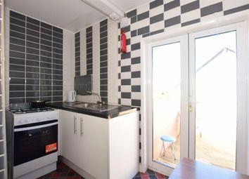 3 bed maisonette for sale in Harbour Street, Whitstable, Kent CT5