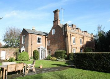 Thumbnail 1 bed flat for sale in Totteridge Lane, High Wycombe
